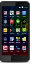 Micromax Bolt Q335 (Black, 4 GB)