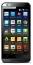 Micromax Canvas Fire 3 A096