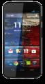 Motorola Moto X Plus 1