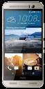 HTC One M9 Plus Prime Camera Edition