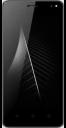 Karbonn Quattro L45 IPS