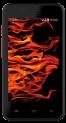 LYF Flame 4