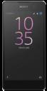 Sony Xperia E5 (Dual Sim)
