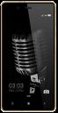 Videocon Z55 Delite