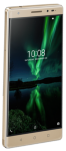 Lenovo Phab 2 (Gold, 32 GB)