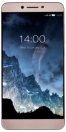 LeEco Le Max2 (Rose Gold, 32GB)