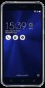 Asus Zenfone 3 ZE520KL (64GB - 4GB RAM)