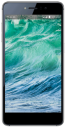 Lyf Water 8 16gb Black
