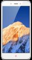 Nubia N1 (32GB)