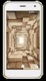 Karbonn Titanium 3D Plex