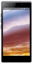 Lyf Wind 7 Black LS-5016 2GB RAM 16GB ROM 8MP 5MP