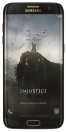 Samsung Galaxy S7 Edge Injustice Edition