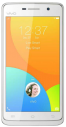 VIVO Y21L (White, 16 GB)