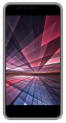 Intex Intex Aqua S7 4g, 16gb, 3gb Ram 16gb Rose Gold