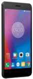 Lenovo P2 (Gold, 32 GB)(With 3 GB RAM)