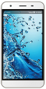 Lyf Lyf Water 11 16gb White Gold