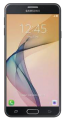 Samsung Galaxy J7 Prime SM-G610F Smart Phone, Black