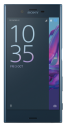 Sony Xperia XZ Dual (Forest Blue, 64 GB)