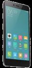 Xiaomi Mi Note 2 Pro