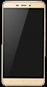 Gionee P7 Max