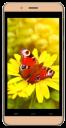 Intex Aqua Pro 4G