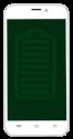 Intex Aqua Q8