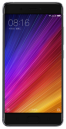 Xiaomi Meri (Mi 5c)