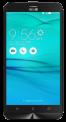 Asus Zenfone Go 5.5 ZB551KL