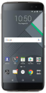BlackBerry DTEK60 (32GB, 4GB RAM, Earth Silver) - International Variant