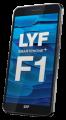 LYF F1 Plus