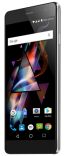 Panasonic P71 16gb Black