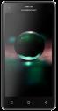 Videocon Krypton2 V50GI