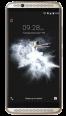 ZTE Axon 7 Premium
