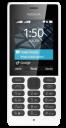 Nokia 150 (Dual Sim)