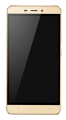 Gionee P8 Max