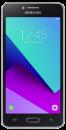 Samsung Galaxy J2 Ace (G532G)