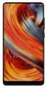 Xiaomi Mi Mix 2 (256GB - 6GB RAM)