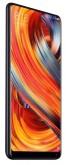 Xiaomi Mi Mix 2 (64GB - 6GB RAM)