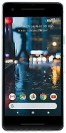 Google Pixel 2 (128 GB)