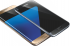 Samsung Announced Pre-Order Date for Galaxy S7 and S7 Edge Smartphone