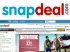 Snapdeal Obtains $627 Million Funding via SoftBank