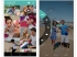 Motorola Camera and Gallery Apps Now Updated With New Features and Design
