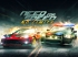 Need for Speed No Limits Heading to Android, iPhone and iPad in 2015
