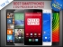 Top 10 Best Smartphones with 2 GHz CPU to Buy in India