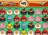 Rovio Launches Angry Birds Fight! and Angry Birds Stella POP! Mobile Games