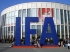 IFA 2015: 10 Big Gadget Launches to Expect!
