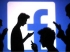 Over 300 Facebook friends may increase stress in teens