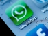 10 Whatsapp Hoax messages and Scams to avoid