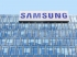 Samsung's Lee Jae-yong appears for questioning in bribery case