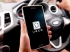 Uber makes rides safer by introducing new road safety features to the driver's app